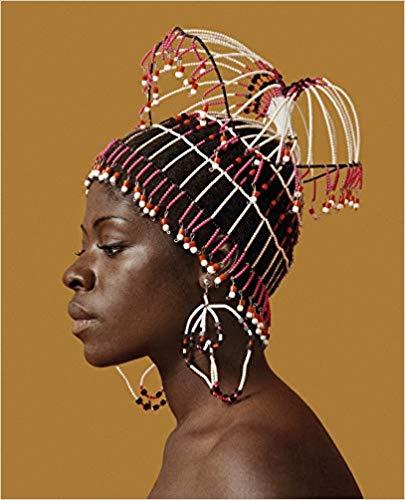 Kwame Brathwaite: Black Is Beautiful
