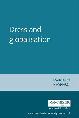 Dress and Globalization