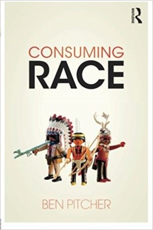 Consuming Race
