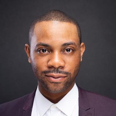Darnell-Jamal Lisby