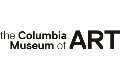 The Columbia Museum of Art