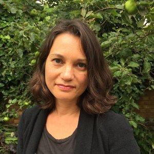Sarah Cheang, PhD
