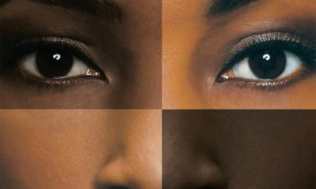 A Short Introduction to Colorism