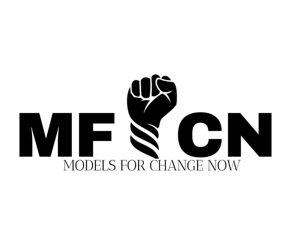 Models For Change Now