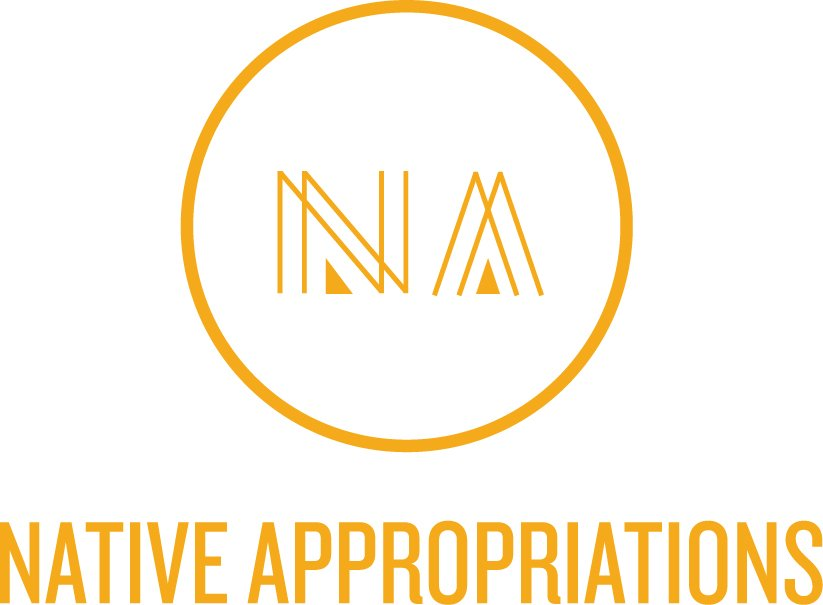 Native Appropriations