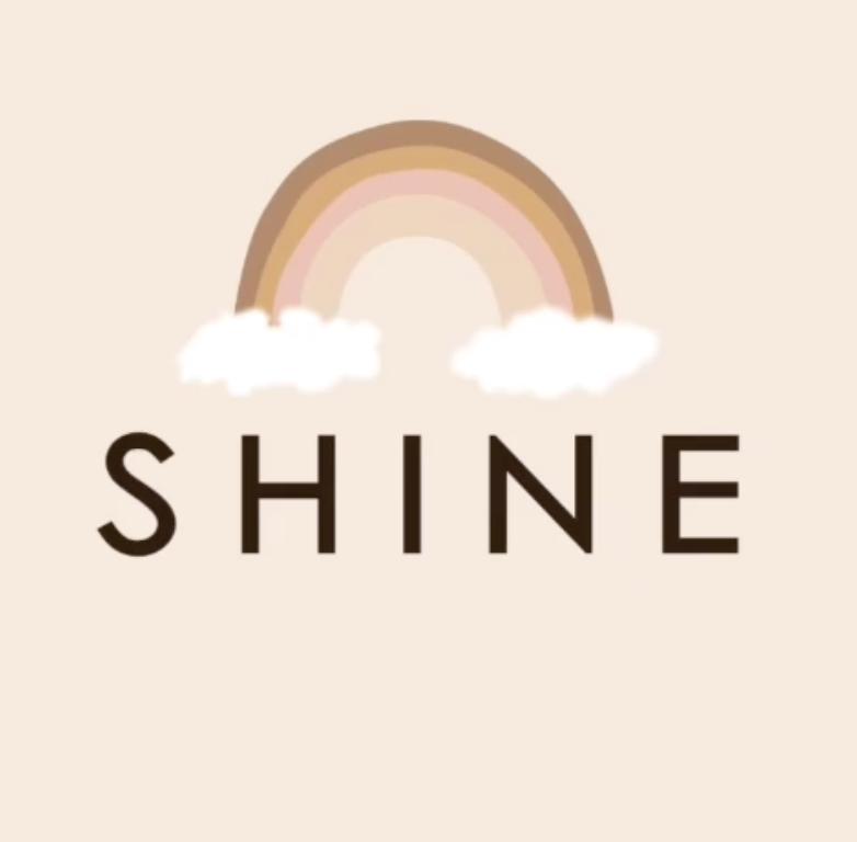 Shine 4 Diversity