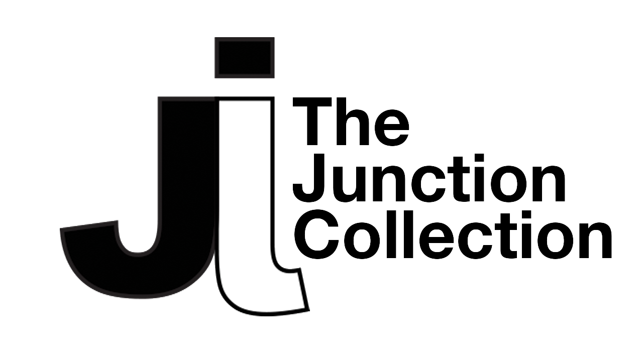The Junction Collection: A Site-Specific Fashion Project