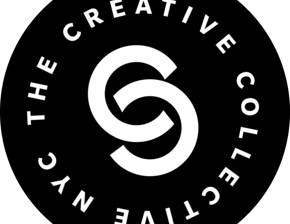 The Creative Collective NYC ™