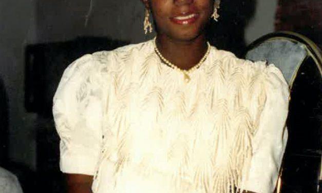 Le Femmes de perle de Antilles