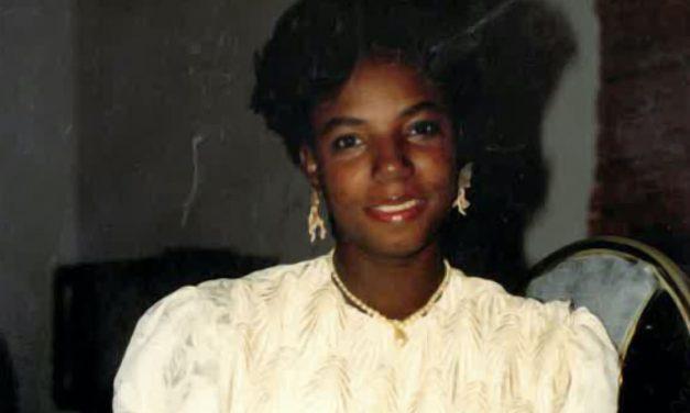 Les Femmes de la Perle des Antilles