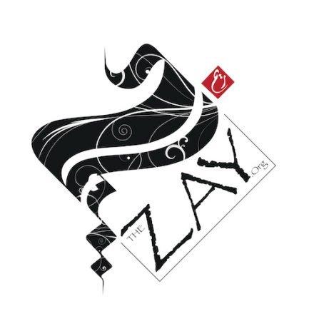 The Zay Initiative