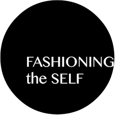 Fashioning the Self