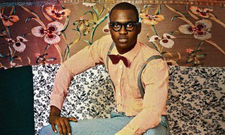 Black Style Matters