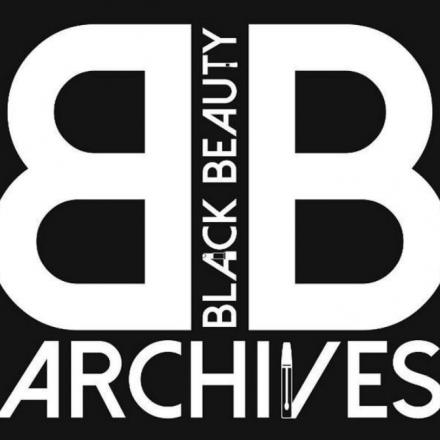 Black Beauty Archives