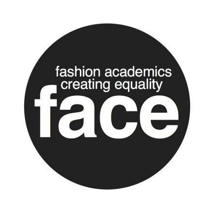 F.A.C.E. (Fashion Academics Creating Equality)