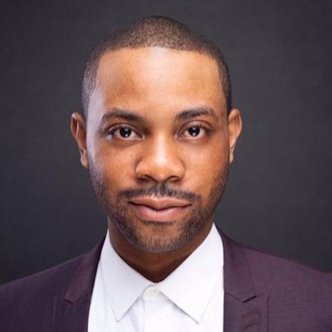 Darnell Jamal Lisby