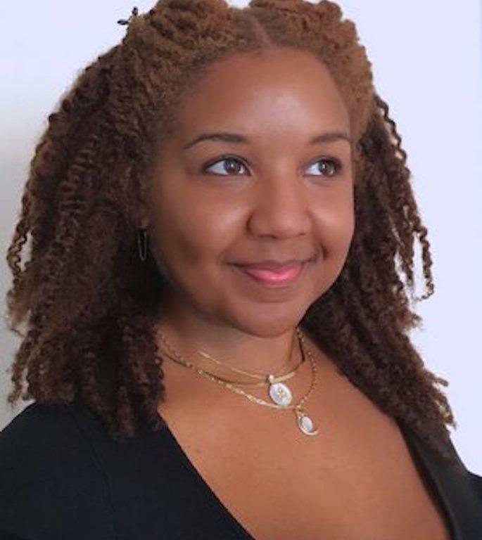 Kimberly A. Henderson, 'Emaline and 'Nem'