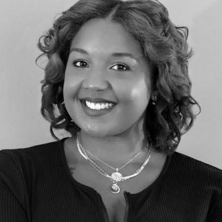 Kimberly Annece Henderson, 'Emaline and 'Nem'