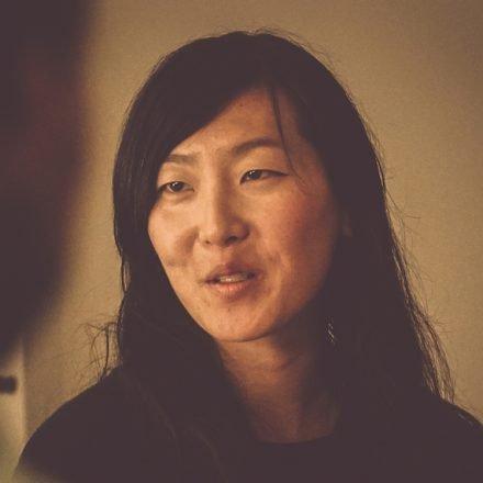 Dr. Christina H. Moon
