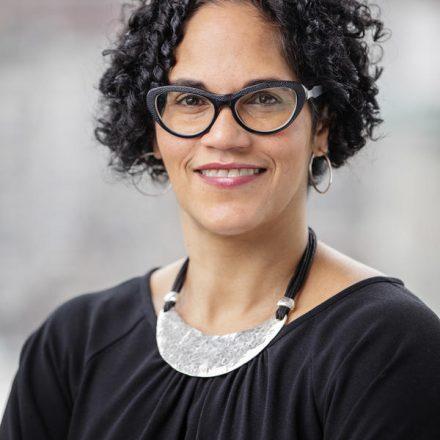 Dr. Monica L. Miller