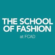Ryerson University School of Fashion