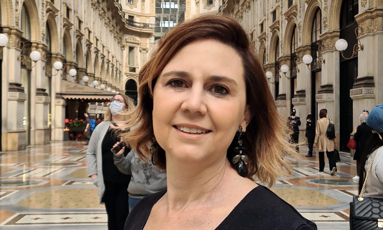Dr. Luz Neira García