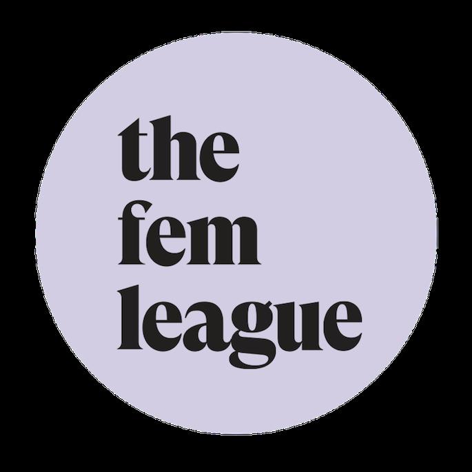 The Fem League