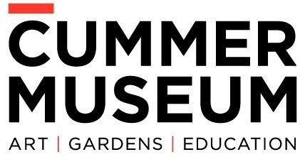 Cummer Museum of Art & Gardens