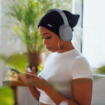 Podcast Episodes Highlighting Black Fashion History