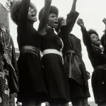 Fashioning Black Resistance