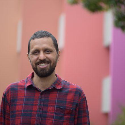 Dr. Camilo Retana