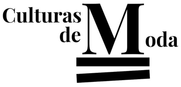 Culturas de Moda Logo