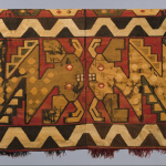 Textiles from Around the World