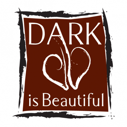 Dark is Beautiful