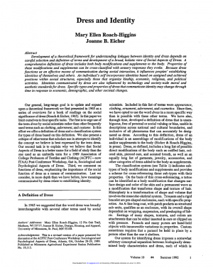 First page of article with title, abstract, and text