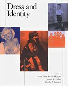 Book cover with three images of women