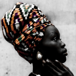 Fashioning African Textiles