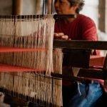 Decolonizing Sustainable Fashion