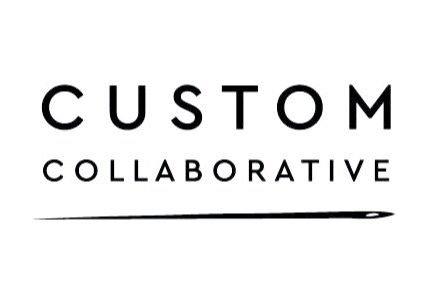 Custom Collaborative