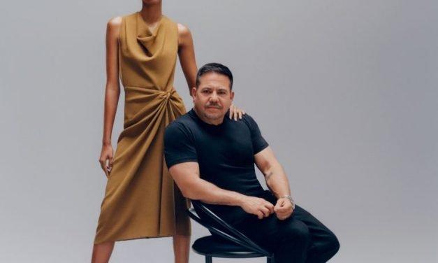 Latinx Designers