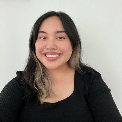 Headshot of Alliya Lopez