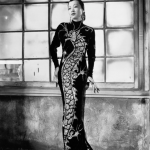 Qipao, Past and Present